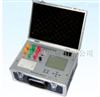 HDXC-50上海工頻線路參數測試儀廠家