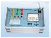 L9902上海工频线路参数测试仪厂家