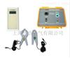 PDF3000上海直流系统接地故障测试仪厂家