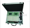 TH-CZ01上海便携式直流接地故障检测仪厂家