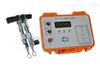 GW-2135A上海遥控型高压电缆安全刺扎器厂家
