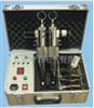 GW-2135上海遥控型高压电缆安全刺扎器厂家