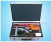 JAZ上海 遥控型高压电缆安全刺扎器厂家