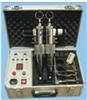 GS上海遥控型高压电缆刺扎器,遥控型高压电缆刺扎器厂家