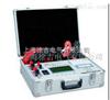 HB2810F上海發電機轉子阻抗測試儀廠家