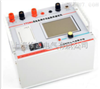 YTC903上海發電機轉子交流阻抗測試儀,發電機轉子交流阻抗測試儀廠家