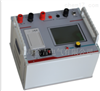 MS-506上海發電機轉子阻抗測試儀廠家
