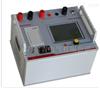 HM5009上海 发电机转子交流阻抗测试仪厂家