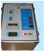 GWS上海抗干扰异频介损测试仪厂家