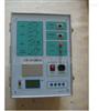 MS-101C上海抗干扰介损自动测量仪厂家