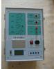 MS-101D上海抗干扰介损自动测量仪厂家