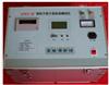 GWS-4C上海 介质损耗测试仪厂家
