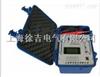 FIM-2.5上海智能型绝缘电阻测试仪厂家