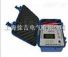FIM-5.0上海智能型绝缘电阻测试仪厂家