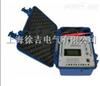 FIM-10.0上海智能型绝缘电阻测试仪厂家