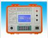 GOZ-5000上海智能绝缘电阻测量仪厂家