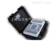 HVM-5000上海绝缘电阻测试仪厂家