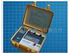 DM50C上海电子式绝缘电阻表厂家