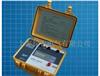 DM100C上海电子式绝缘电阻表厂家