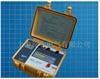 DM50D上海电子式绝缘电阻表厂家