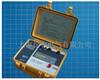 DM100D上海电子式绝缘电阻表厂家