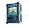 BC2000上海智能双显绝缘电阻测试仪厂家