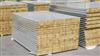 齐全金属复合板,聚苯装饰复合保温板