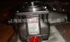 意大利ATOS液压泵,PFE-31036/1DW