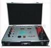 GYCZ30A上海接地线成组直流电阻测试仪厂家