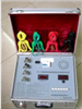 YTC317上海接地线成组直流电阻测试仪,接地线成组直流电阻测试仪厂家
