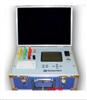 XD-3368上海变压器有载开关测试仪厂家
