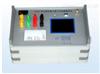 L6228上海变压器有载分接开关参数测试仪厂家