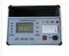 BYKC上海变压器有载分接开关测试仪厂家