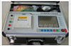 HM5008上海有载分接开关测试仪厂家