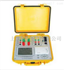 FTT-4061上海变压器容量及空负载特性测试仪厂家