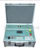 JTRL-1上海变压器容量分析仪厂家