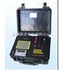 ZBR-III上海变压器容量分析仪厂家