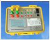 XK-K上海变压器容量及空负载测试仪厂家