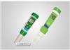 pH测试笔优质供应商