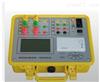 HS9100A上海变压器容量特性测试仪厂家