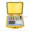 TD-680上海变压器容量分析仪厂家