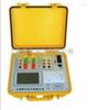 SDPT-2007上海有源变压器容量特性测试仪厂家