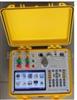 RLS-H上海 变压器容量及损耗特性测试仪厂家