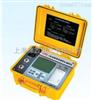 HCBB-II上海全自动变压器变比测试仪厂家