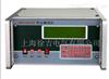 BBC6638上海变比测试仪厂家