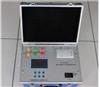 HDBB-2000上海变比测试仪厂家