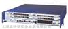 德国Hirschmann赫斯曼DIN卡轨式安装基础网管型交换机