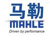 德国MAHLE马勒汽车行业油滤清器