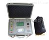 HM5001上海全自动变比组别测试仪厂家