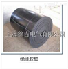 10mm黑色防滑绝缘垫013818304482